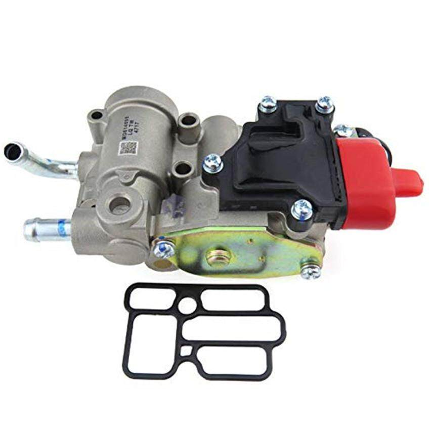 MA MD614698 MD614696 Idle Air Control Valve for Mitsubishi GALANT 2 4L  ECLIPSE EXPO