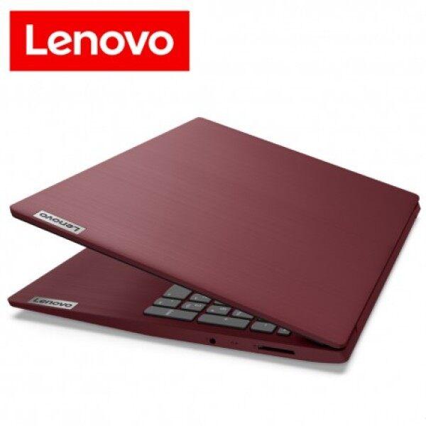 Lenovo Laptop New IdeaPad Slim 3 - ABMJ or ACMJ (15.6 Inch Full HD / Ryzen 5 4500U / 4GB RAM / 512GB SSD / AMD Graphic / Windows 10 Free Microsoft Office Home & Student / 2 Years Warranty) Malaysia