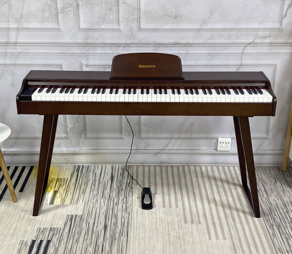 Exam Grade/ Master Grade Solid Wood Portable Digital Piano 88 Keys Malaysia