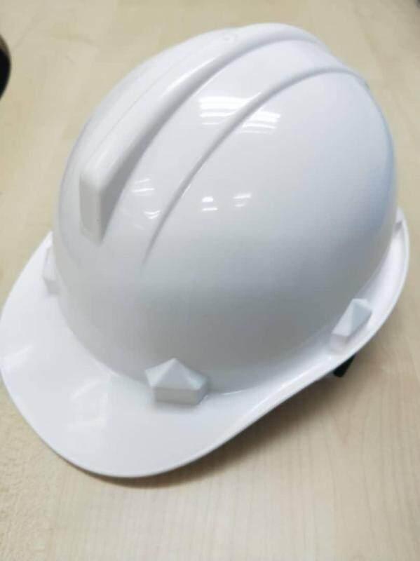 HC32 Safety Helmet ABS