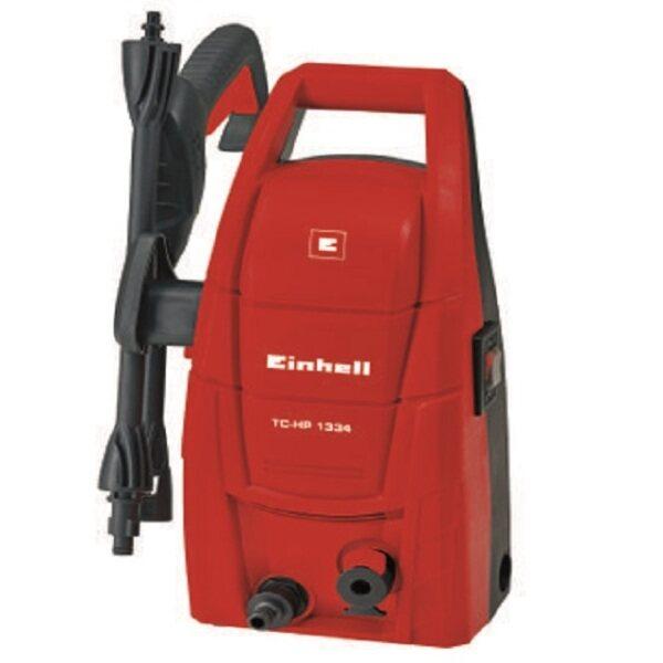 Einhell TC-HP1334 High Pressure Cleaner
