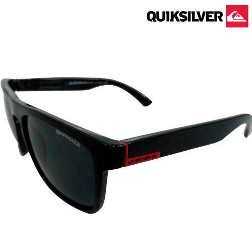 Popular Eyewear for the Best Price in Malaysia a2460d461e