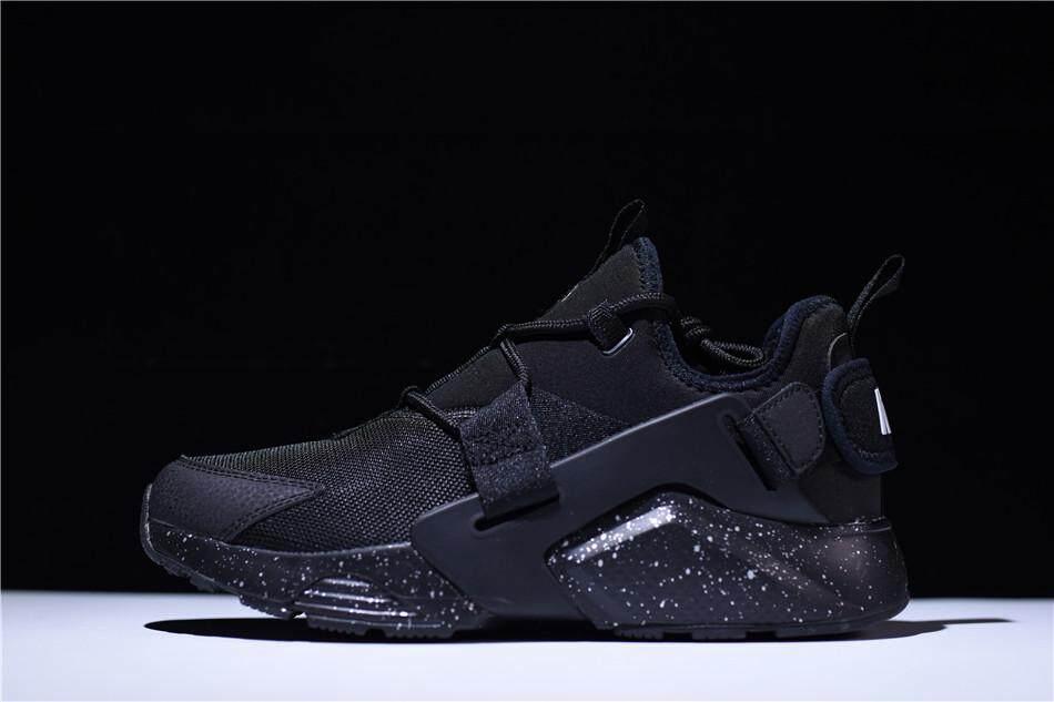 147c2eda1dd12 Nike Philippines  Nike price list - Nike Shoes Bag   Apparel for ...