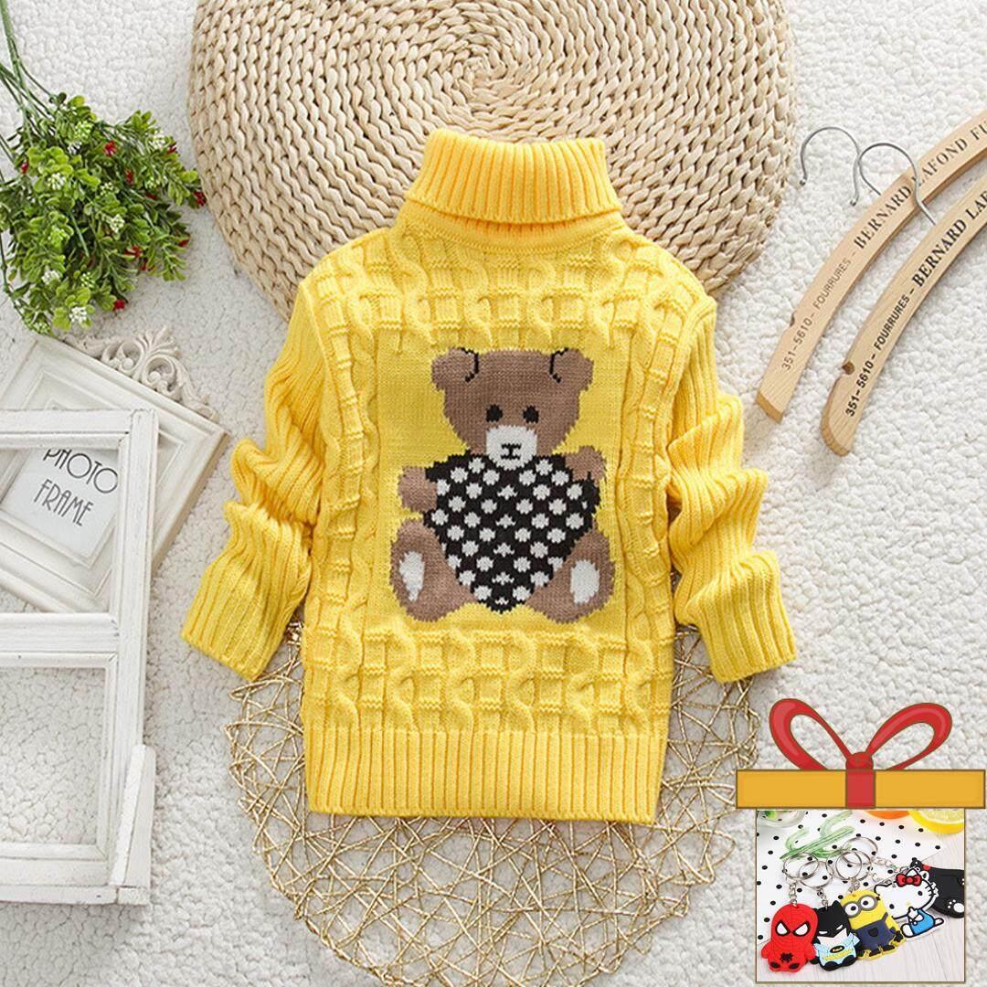 cede44a5b Boys  Clothing - Sweaters   Cardigans - Buy Boys  Clothing ...