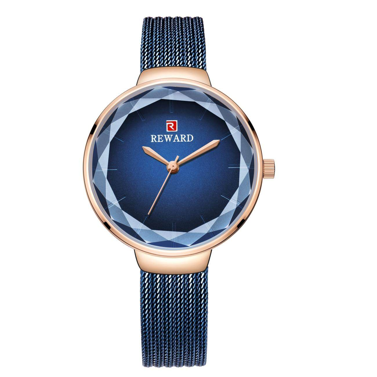 Nơi bán Đồng hồ nữ 2019 thời trang Hàn Quốc nhỏ tươi đồng hồ