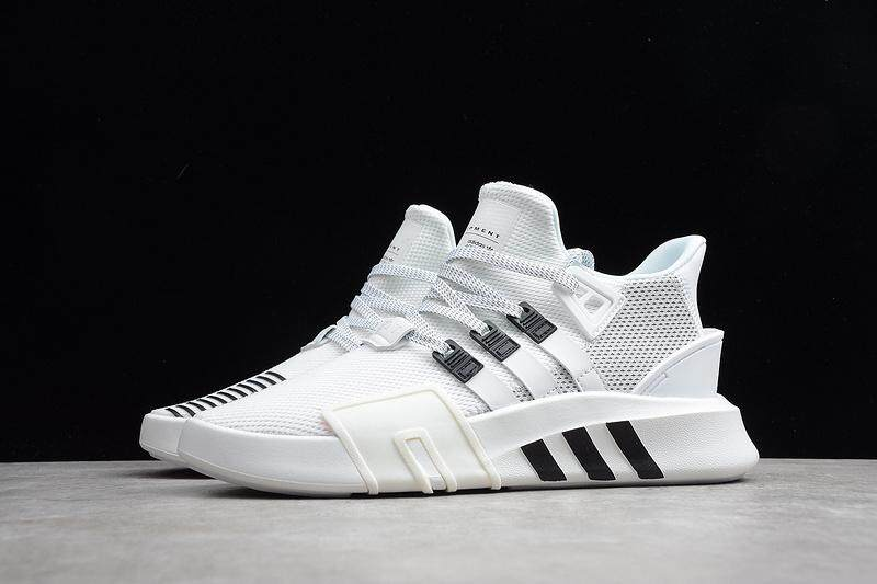 Men Running Shoes Adidas EQT Bask Adv New Arrival Man Classic Comfortable  Sneakers 56df0eefcf4