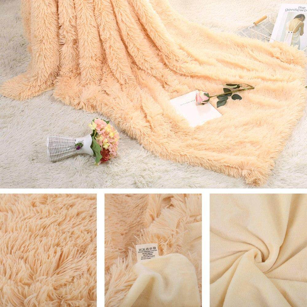 ecce5805786b Home Blankets   Throws - Buy Home Blankets   Throws at Best Price in ...