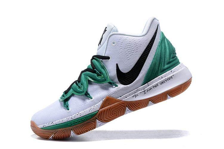 promo code 2d1d9 3812b Nike Original Kyrie Irving 5 MEN Basketaball Shoe