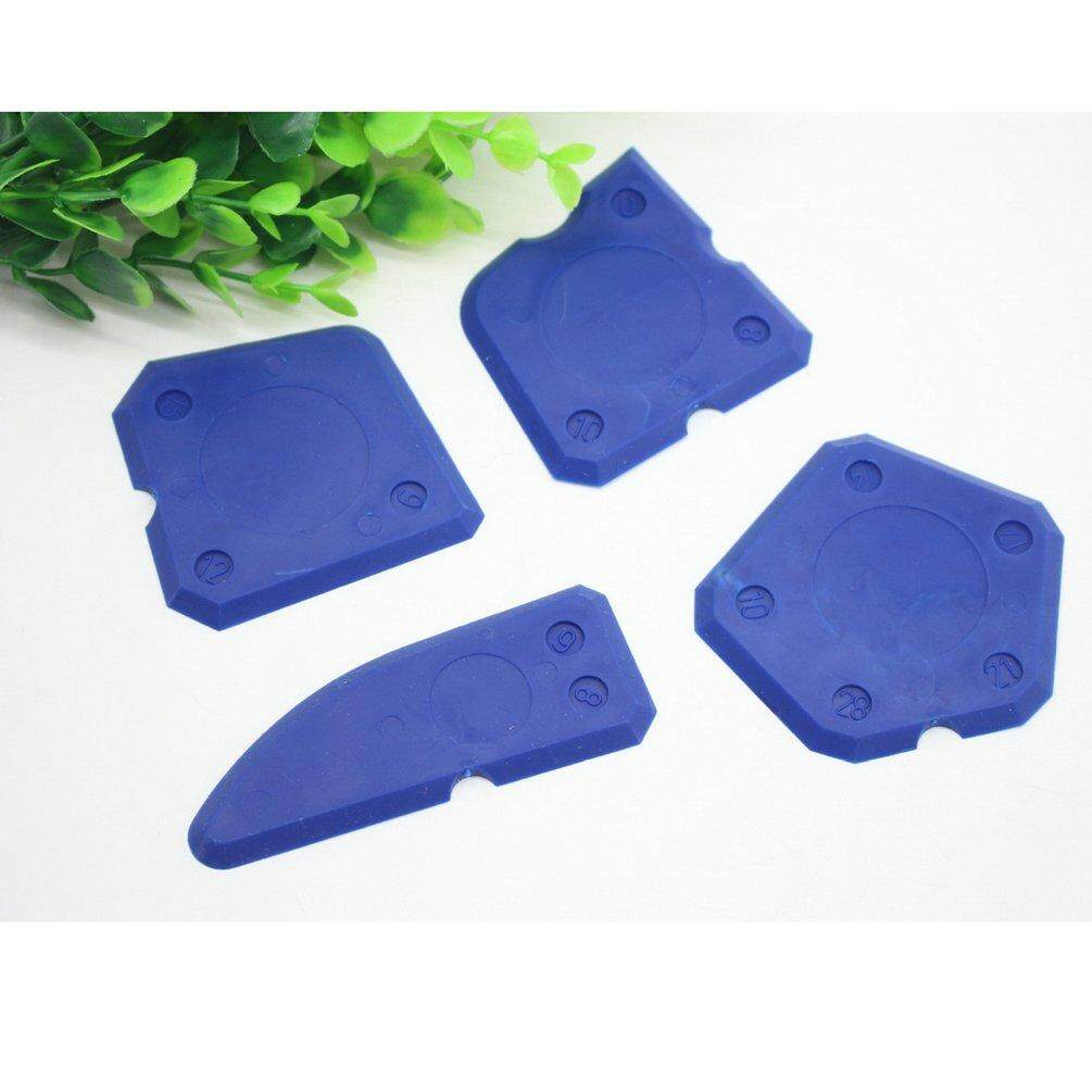 Hot Sellers 02 Portable Handmade Tools Scraper Utility Practical Floor Cleaner Tile