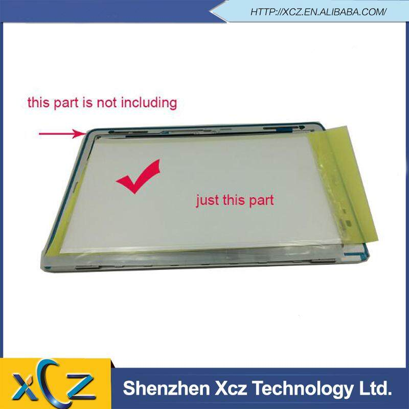 New Lcd Screen Display Backlight 5 Layer For Macbook Air 11 A1370 A1465 Lcd Led Backlight Malaysia