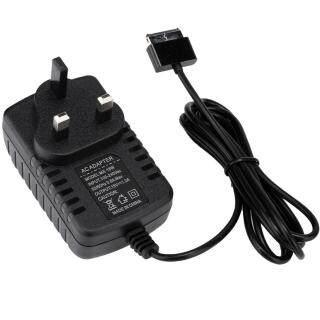 Điện Máy Tính Bảng Adapter, Cho Asus Eee Pad Transformer TF201 TF101 TF300 TF300T TF700 TF700T SL101 Quy Định Của Anh thumbnail