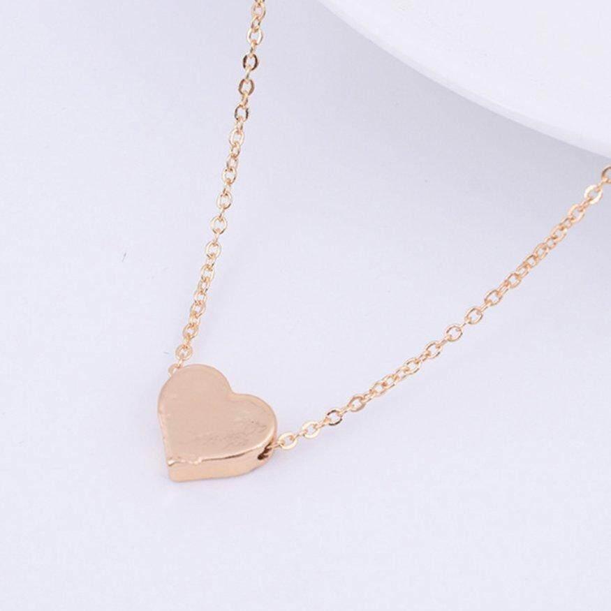 4b6220ec76de2 Goodstore Philippines - Goodstore Women Fashion Chain Necklaces for ...