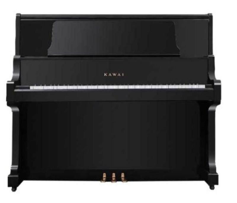 Kawai BL71 Upright Piano Malaysia