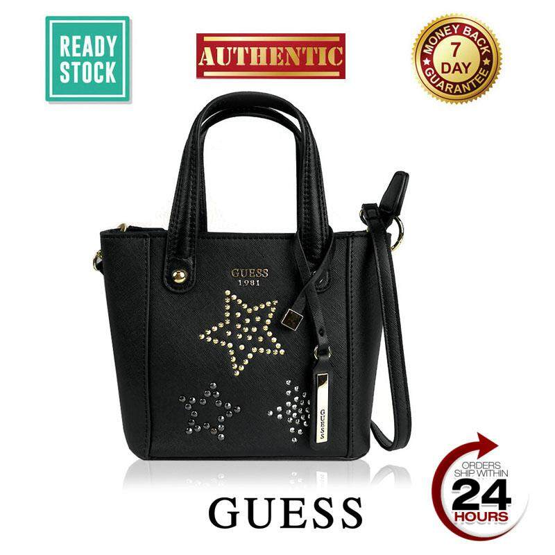 Guess Women Bags price in Malaysia - Best Guess Women Bags  942258d6ac45d