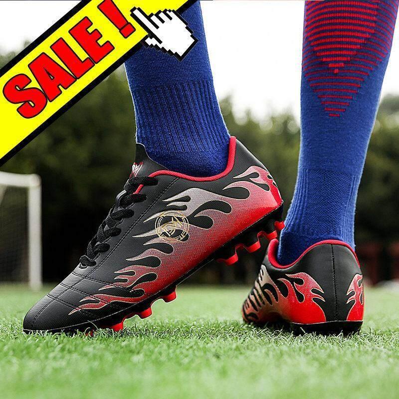 Sepatu Sepak Bola Sepatu Spike untuk Sepak Bola Sepatu Sepak Bola Sepatu  Futsal Superfly Sepatu Sepak 3075347973