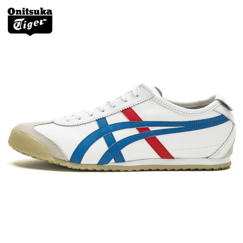 onitsuka tiger mexico 66 shoes review philippines beach hut