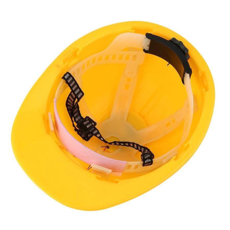 Crazy Sales Outdoor Solar Energy Safety Helmet Hard Ventilate Hat Cap Cooling Cool Fan