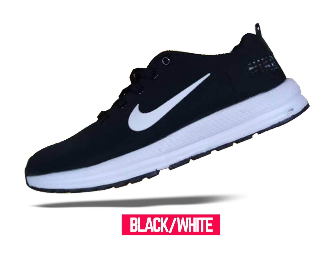 Jezzy Depot Shoes for Men Sport Casual Sneakers Running Shoes 9ba067ab494