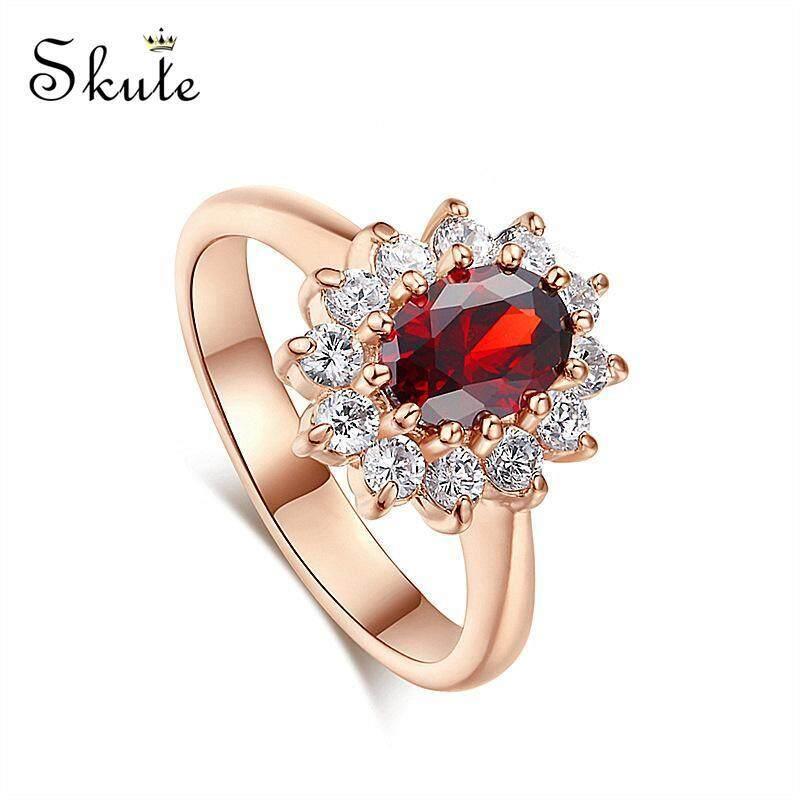 e064fdabb3 Latest Skute Women Fashion Rings Products   Enjoy Huge Discounts ...