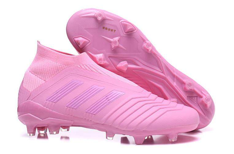 Adidas_ Official Football Men Soccer Shoes Predator 18 Global Sales By Cns121.