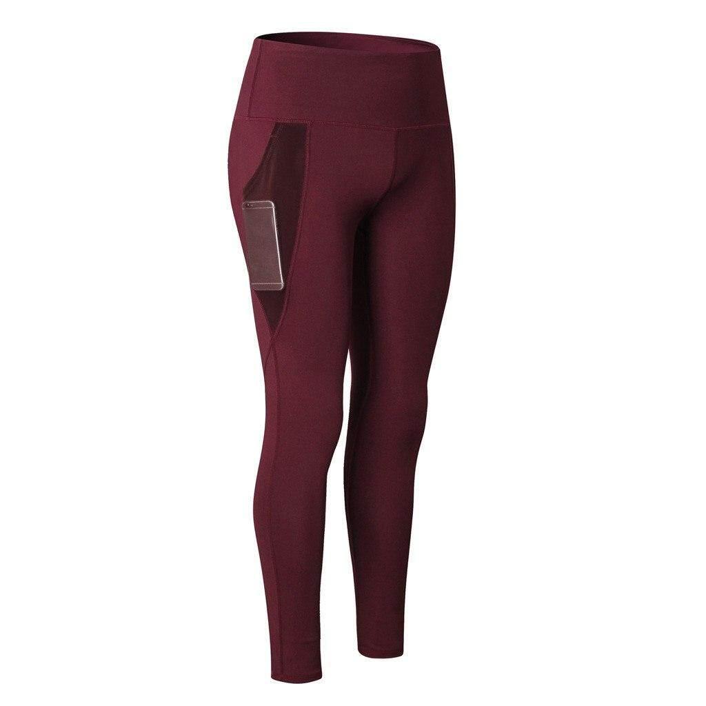 ... Celana Pensil perempuan. 131.100 · Fengyi Gratis Burung Unta Korea Mode Terkini Wanita Putih Sisi Legging Katun Slim Leging Elastis Aktivitas