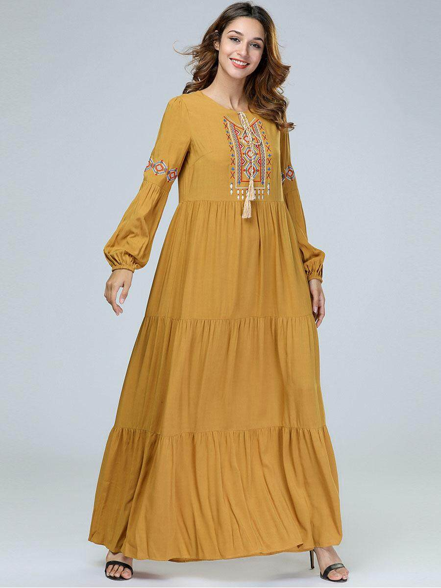 f8bf29e336a00 Muslimah Women Dresses With Best Price In Malaysia