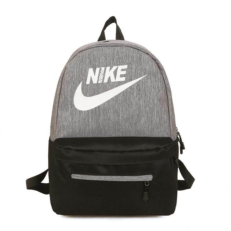 47da38e0d0c5 Men's Backpacks - Buy Men's Backpacks at Best Price in Philippines ...