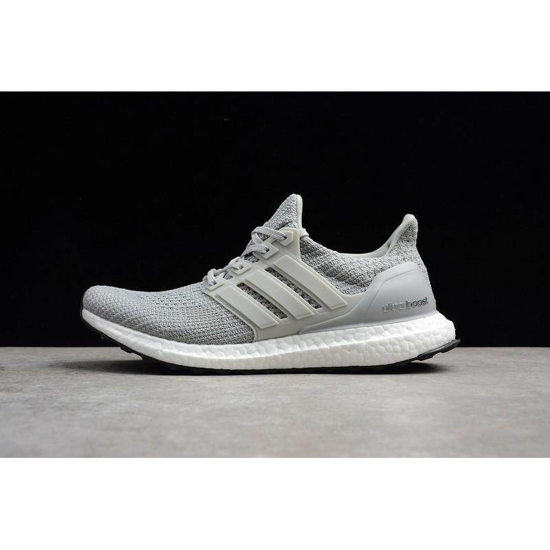 รองเท้าวิ่ง Adidas Pure Boost เช็คราคาล่าสุด ราคาถูก ราคา