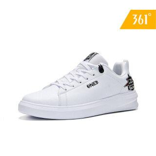 Mùa Xuân Thu 361 Độ Cho Nam Mềm Mại Phù Hợp Với Mọi Loại Ván Trượt Nhẹ Chống Trượt Shoes571946622 thumbnail