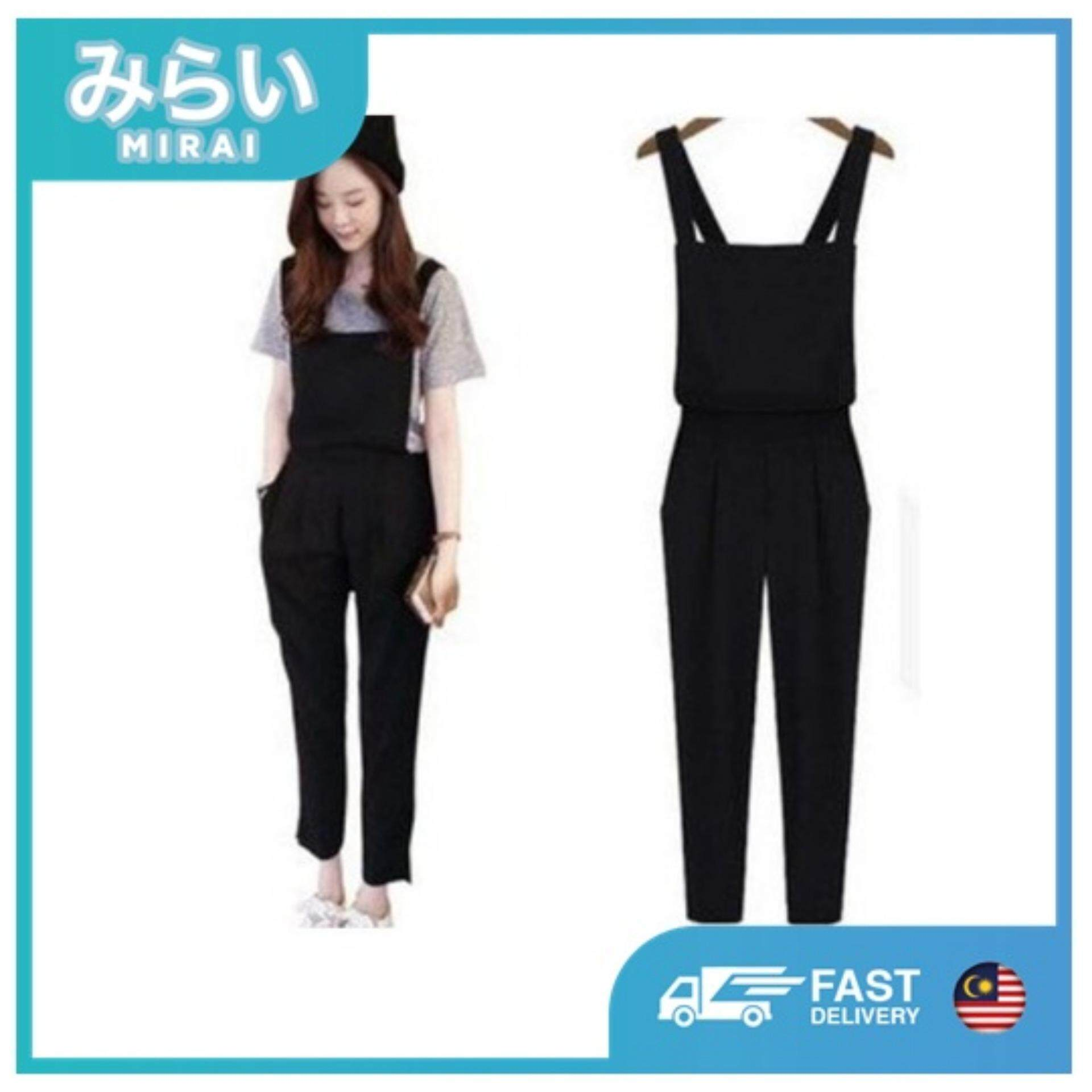 87bf2491c9be Women s Jumpsuits   Playsuits - Buy Women s Jumpsuits   Playsuits at ...