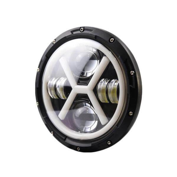Vòng Tay Vanpower Bluetooth M3 Mini, Vòng Đeo Tay Thông Minh Đo Nhịp Tim Huyết Áp Màn Hình Cảm Ứng