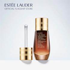 Tinh chất cô đặc vùng mắt Estee Lauder Advanced Night Repair Eye Concentrate Matrix Synchronized Recovery 15ml
