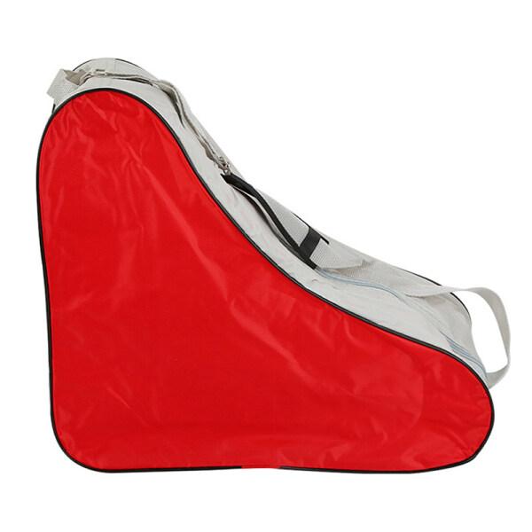 Giá bán Blossom Túi Trượt Patin Dây Đeo Vai Điều Chỉnh Được Tiện Dụng, Giày Trượt Carry Bag Trường Hợp