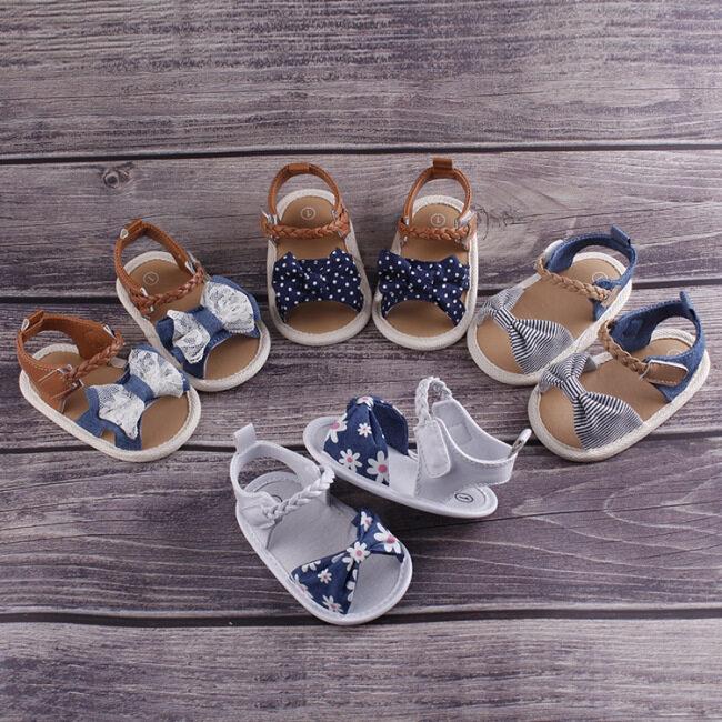 Giày Bệt Đi Bộ Chống Trượt Đế Mềm Mới Dép Đi Trong Nhà Dép Giày Tập Đi Công Chúa Hình Hoa Hoạt Hình Trẻ Em Món Quà Sinh Nhật Phong Cách Thời Trang Terno Dễ Thương Cho Trẻ Sơ Sinh Tập Đi Đầu Tiên Cho Trẻ Sơ Sinh Bé Gái Và Bé Trai giá rẻ