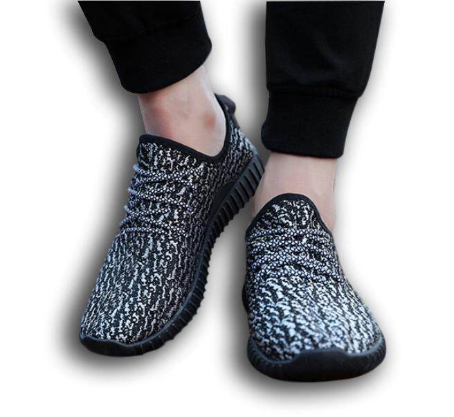 004f4a2128d7 OEM shop-mens-loafers-slip-on-shoes price in Malaysia - Best OEM ...