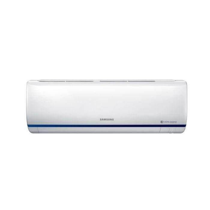 Samsung AR10RYSTBURNME R32 S-Inverter Air Conditioner, 1.0HP