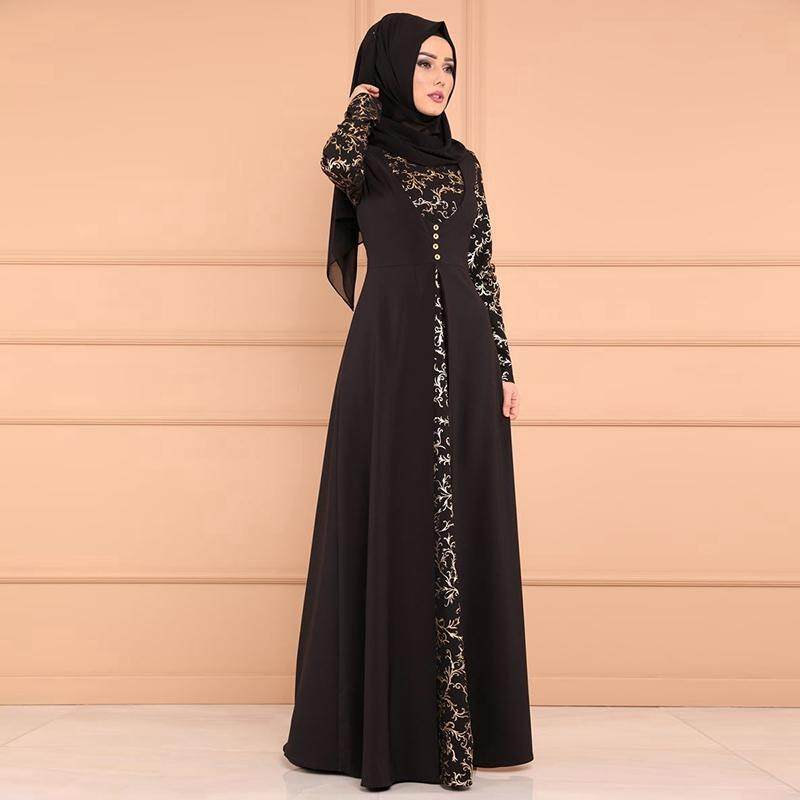 2e6870de17d Muslim Dresses for sale - Muslim Women Dress online brands