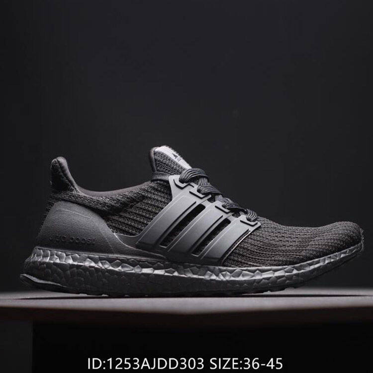 Racing Shoes Ultra Boost 3.0 Men's and