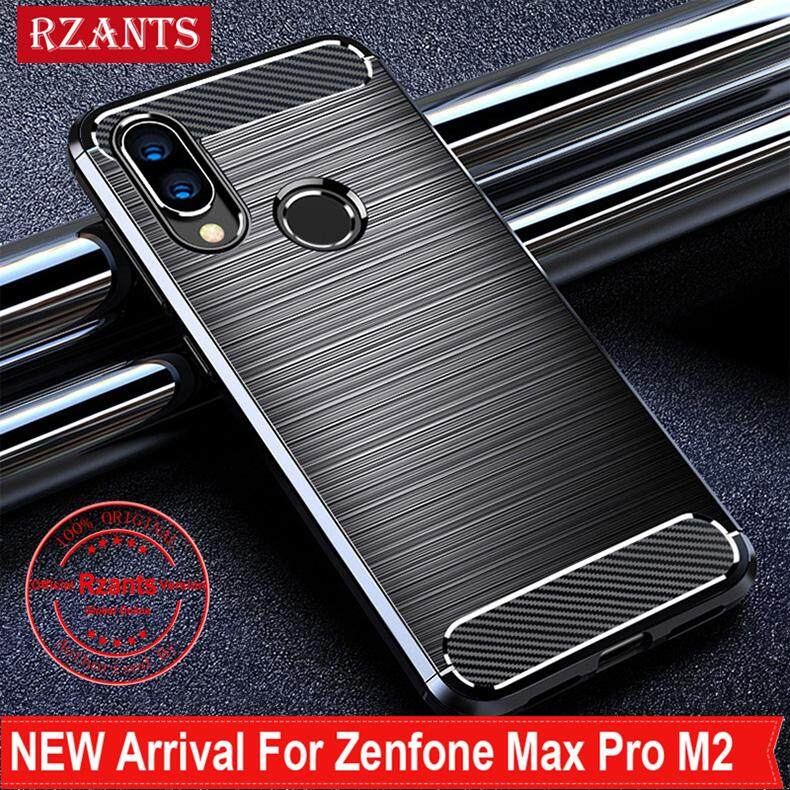 Back Case Cover Intl Source · Complete Rzants For J7 Prime Artificial leather . Source ·