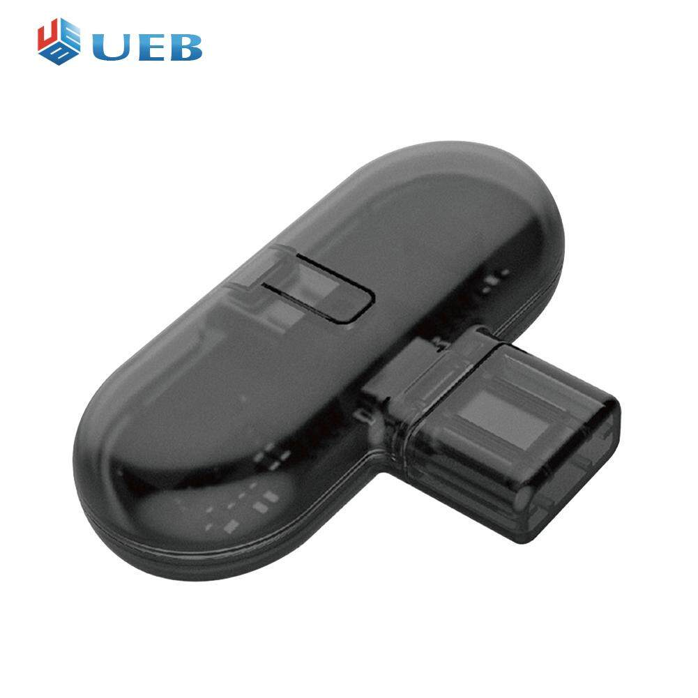 Route PRO Wireless Bluetooth Headset Receiver Compatible w/Nintend Switch