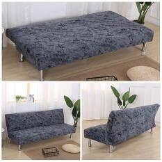 Tấm Bọc Bảo Vệ Sofa Không Tay Vịn, Tấm Bọc Bảo Vệ Sofa (Sản Phẩm Chỉ Là Tấm Bọc Ghế Sofa, Không Bao Gồm Ghế Sofa)
