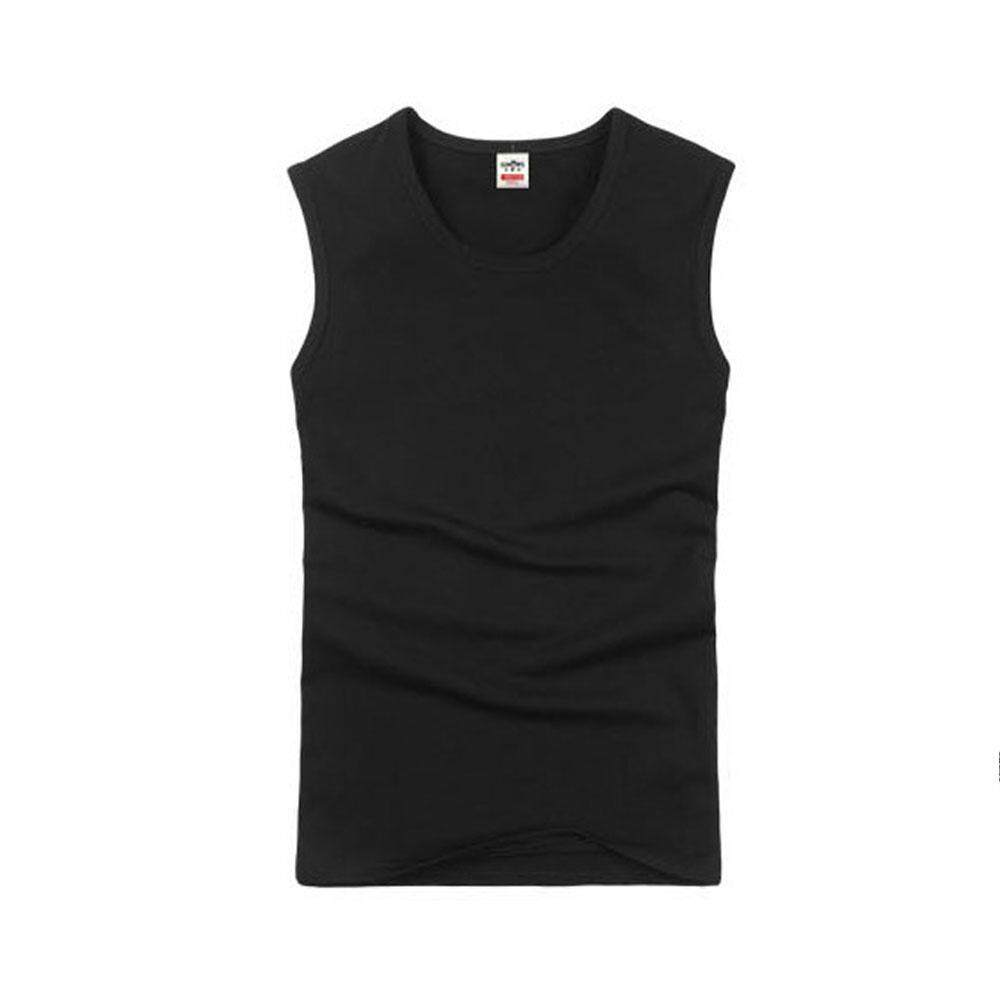 f0248ab79f099 Men Tank Tops at Best Price In Malaysia