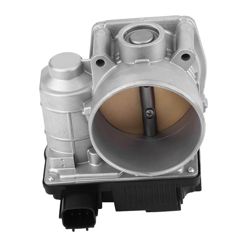 5pcs 2.5x57mm HSS Cobalt Twist Drill Bits HSS M35 Bit for Metal Stainless Steel
