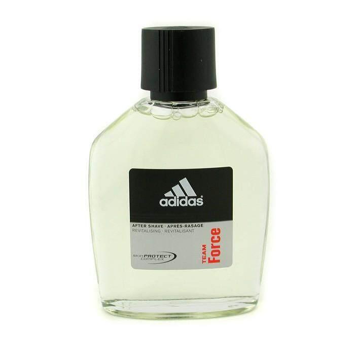 25d731e756d2 Adidas Team Force After Shave Splash 100ml/3.3oz