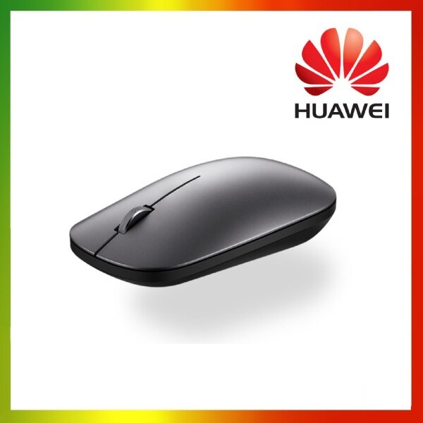 Huawei Wireless Bluetooth mouse AF30 Malaysia