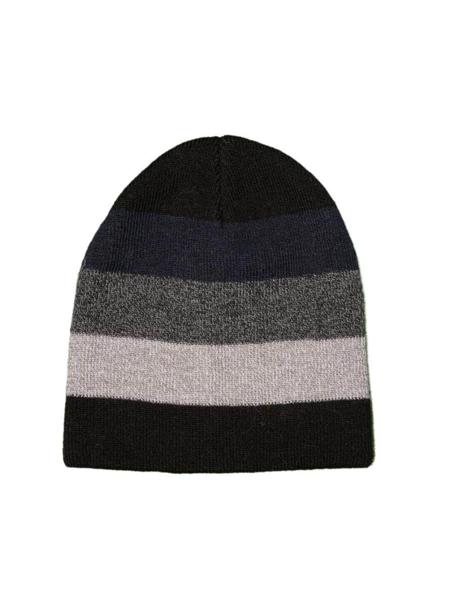UNIVERSAL TRAVELLER WOMEN CHUNKY CABLE KNIT HAT SNH8163