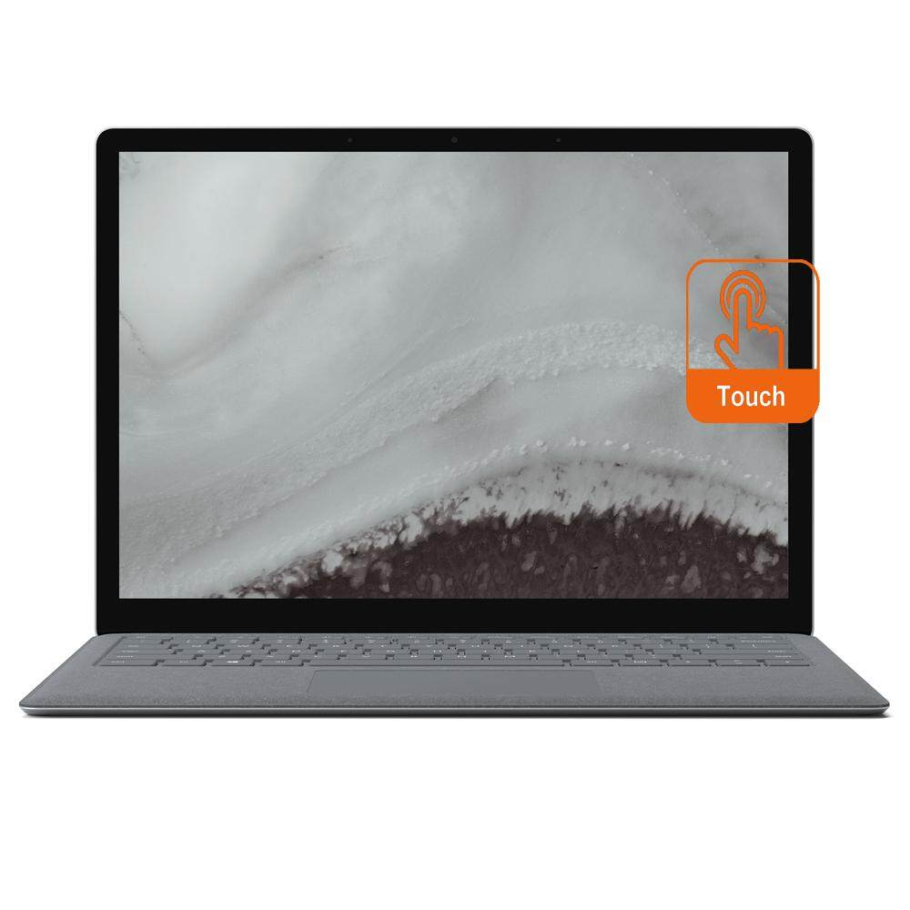 Microsoft Surface Laptop 2 LQN-00020 13.5  (i5, 8GB, 256GB, Intel, W10) Malaysia