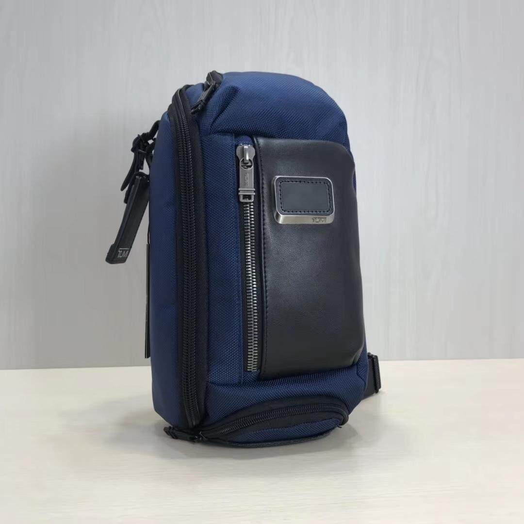 Tumi Luggage and Travel Bags with the Best Prices in Malaysia cde23c9d26064