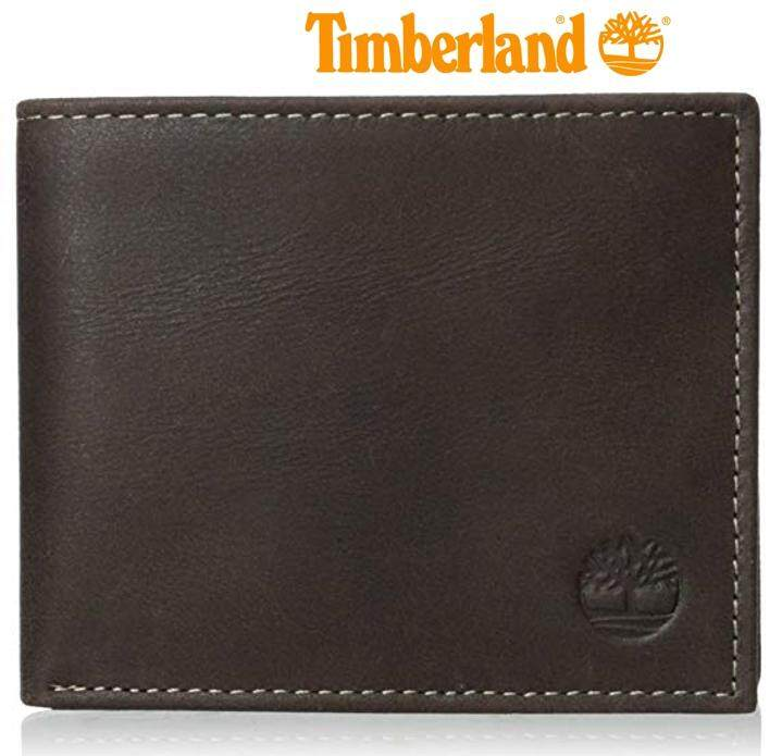 Timberland Malaysia Products for the Best Prices in Malaysia 8951652943f59