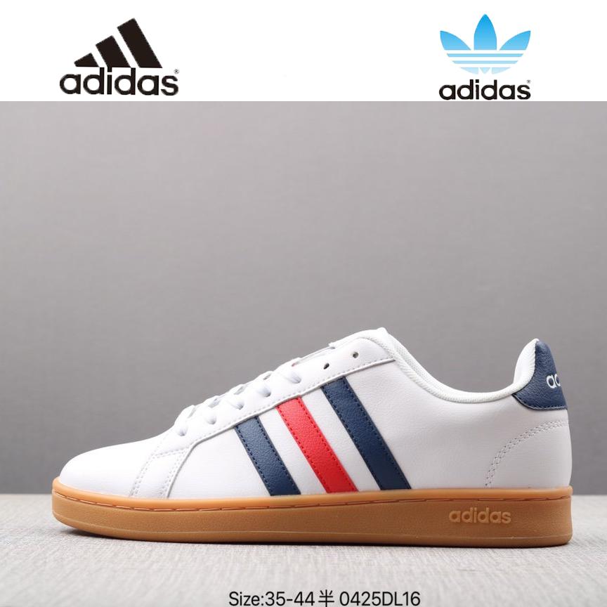 adidas school shoes price